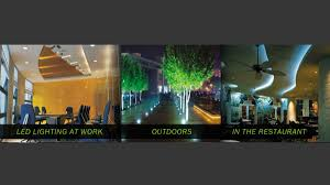 Eco Lighting Solutions Limited
