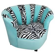 zebra print bedroom furniture. Delighful Bedroom 13 Super Cool Chairs For Teenagers And Zebra Print Bedroom Furniture