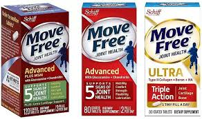 2 00 Off Schiff Move Free Coupon Printable Any Product