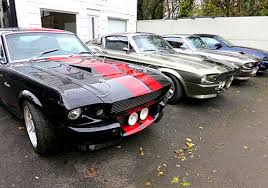 mustang shelby gt500 1967. mustang shelby gt500 1967 s