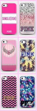 Victoria S Secret Pink 1986 Pc