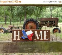 rustic home decor houston tx home decor