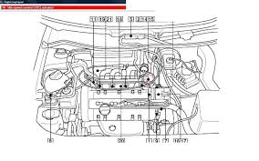 1999 vw engine diagram wiring diagram sample jetta vr6 engine diagram wiring diagram info 1999 volkswagen beetle engine diagram 1999 vw engine diagram