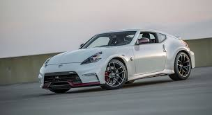 2018 nissan z convertible. wonderful 2018 nissan 2018 nissan z price  convertible with nissan z convertible