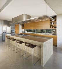 Kitchen Island Bar Designs Kitchen Island Bar Kitchen Island Bar Stools Kitchen Island With