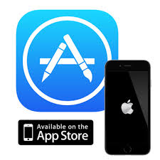 apple app site association. Submitting To Your Cordova App For IOS The Apple Store Site Association