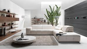 contemporary scandinavian furniture. pisa bedroom natuzzi surround leather sectional contemporary scandinavian furniture e