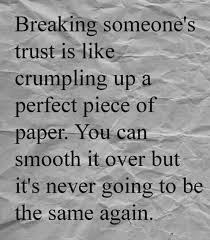 Breaking Up And Moving On Quotes 40 Ways Of Getting Revenge On Unique Cheating Boyfriend Quotes
