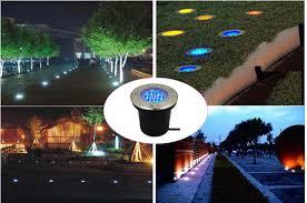 attractive low voltage led outdoor lighting voltage led landscape light fixtures portfolio led landscape