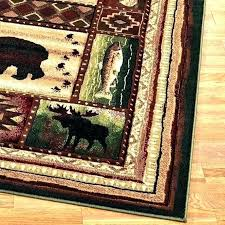 man cave rugs amazing pink area rug in popular sports cool man cave rug
