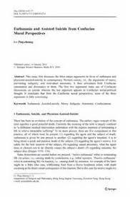 suicide argumentative essay case study sample papers suicide argumentative essay