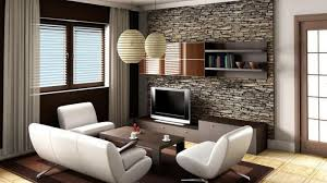 elegant living room design. full size of living room:small room chairs also trends elegant awesome furniture ideas design r