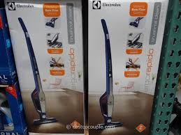 costco vacuum cleaners. Contemporary Cleaners Electrolux Ergorapido Cordless 2 In 1 Vacuum With Regard To Costco Cleaners  Plan 16 V