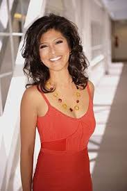 julie chen plastic surgery is among the rising cases of chinese and asian celebrities that have embraced cosmetic procedures to enhance their beauty