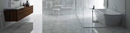 not everything that shines is gold look for good quality and reble marble cleaning product manufacturers that specifically indicate that they are safe