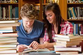 Интересные готовые рефераты по экономике для самых смышленных  Интересные готовые рефераты по экономике для самых смышленных студентов
