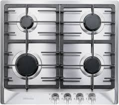 gas stove top cabinet. Best Choices 4 Burner Cook Top Stove Design Ideas For Modern Kitchen Decoration With Cabinet Decor Gas