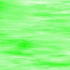 light green design. Delighful Green Watery Background Green For Light Design R