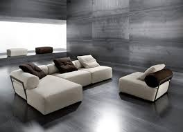 modern minimalist living room ideas. minimalist living room tips and design photo modern ideas