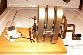 antique and vintage telephones crank telephone wiring diagrams prior to the introduction of \