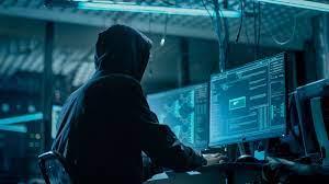 Hacker Images HD (Page 1) - Line.17QQ.com