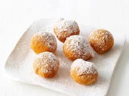 5 Round Up Of Best Italian Dessert Recipes Savvy Nana