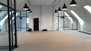 interesting office spaces. Have An Idea? Interesting Office Spaces