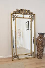 smartness inspiration ornate wall mirrors trendy idea together with inovodecor com photo off white framed decorative