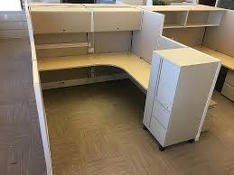 cardboard office furniture. office furniture direct portland elegant fice chicago affordable interiors cardboard