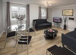 dunedin apartments royaume uni dimbourg booking com