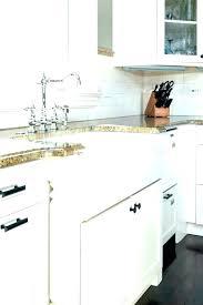 farmhouse sink shocking reviews single bowl a ikea 24 inch farm making a kitchen legal
