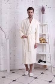 Мужские халаты больших размеров. Купить мужской <b>халат</b> ...