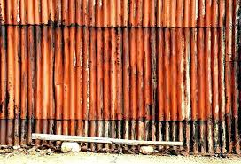 rusted corrugated metal panels rusted corrugated roof sheets tony jolly images iron rusted corrugated metal roofing