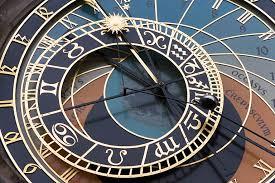 Risultati immagini per immagini orologi