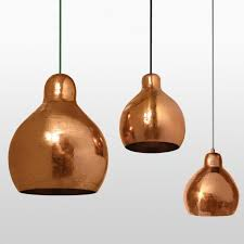 copper pendant lighting. Godfrey Copper Lights Pendant Lighting