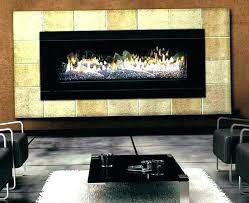 convert wood fireplace to gas converting wood fireplace to gas convert wood stove to gas insert