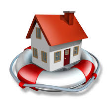 why you should avoid mortgage life insurance