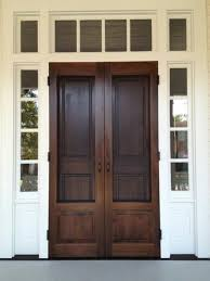 exterior doors with screens and windows. double doors with screen ~ the curious bumblebee exterior screens and windows