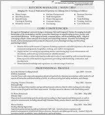 Adjunct Faculty Resume Custom Adjunct Professor Resume Sample Teaching Assistant Resume Best 48