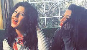 Çiftlik Bank'ın CEO'su Mehmet Aydın'ın eşi Sıla Aydın kimdir? - Son Dakika  Günün Haberleri