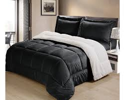 faux fur bedding king bedding designs