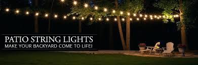 target outdoor string lights outdoor string lights target threshold solar for trees hanging outdoor string lights