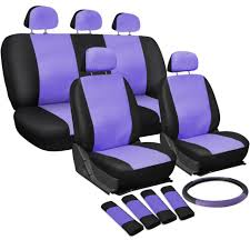 medium size of car seat ideas car seat covers target girly car seat covers for
