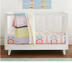 Baby Gear Baby Furniture Sets & Baby Room Decor