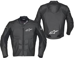 alpinestars sp 1 jacket