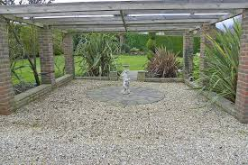 Impressive Gravel Garden Design Gravel Garden Design Ideas Jasmine Interesting Gravel Garden Design