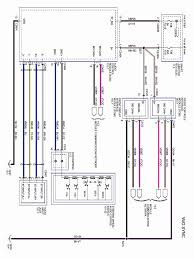 subwoofer wiring diagram dual 1 ohm inspirational dual amp wiring diagram page 2 wiring diagram and