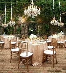 crystal chandelier wedding 3 stunning crystal chandelier for wedding decoration acrylic crystal chandelier wedding cake stand
