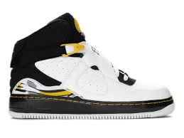 jordan air force 1. nike air jordan 8 viii force one fusion ajf8 white/black-var http 1