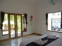 dewi garden guesthouse